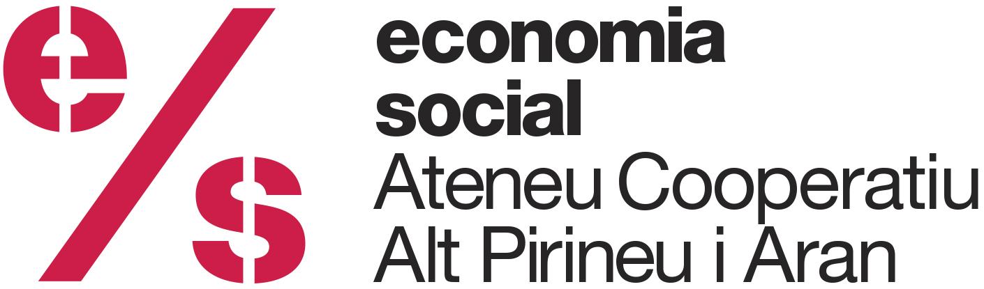 Economia Social, Ateneu Cooperatiu Alt Pirineu i Aran