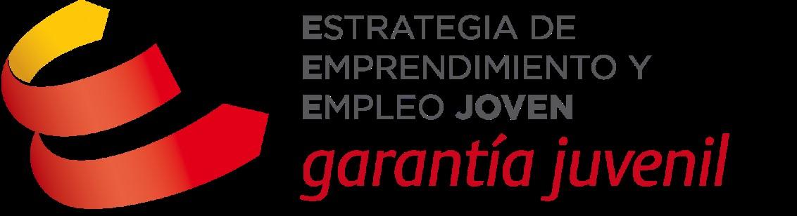 Estrategia de Emprendimiento y Empleo Joven, garantía juvenil