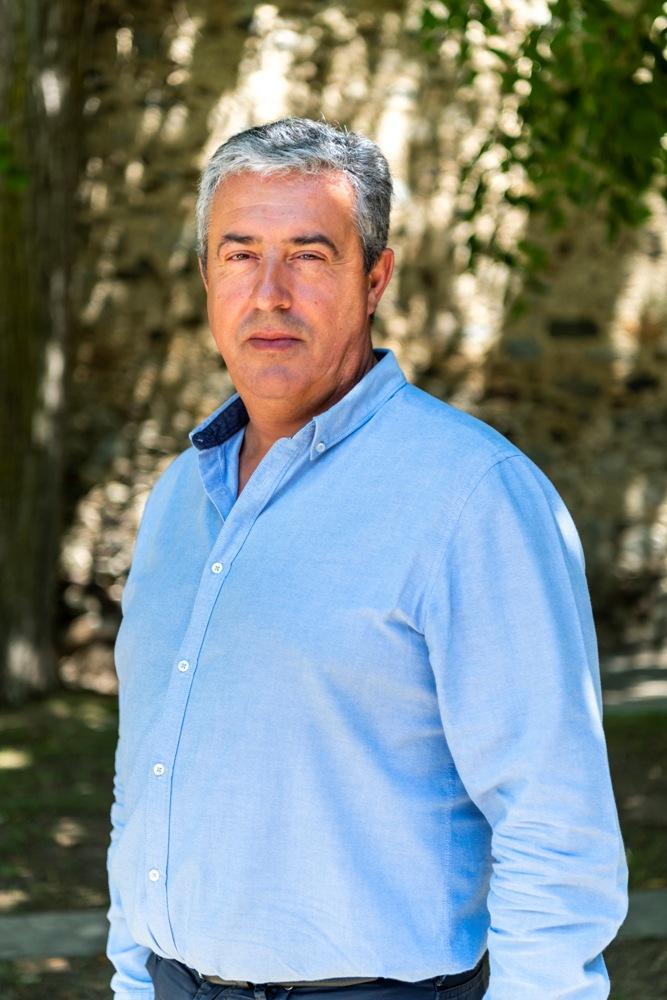 Josep Ramon Rotllant