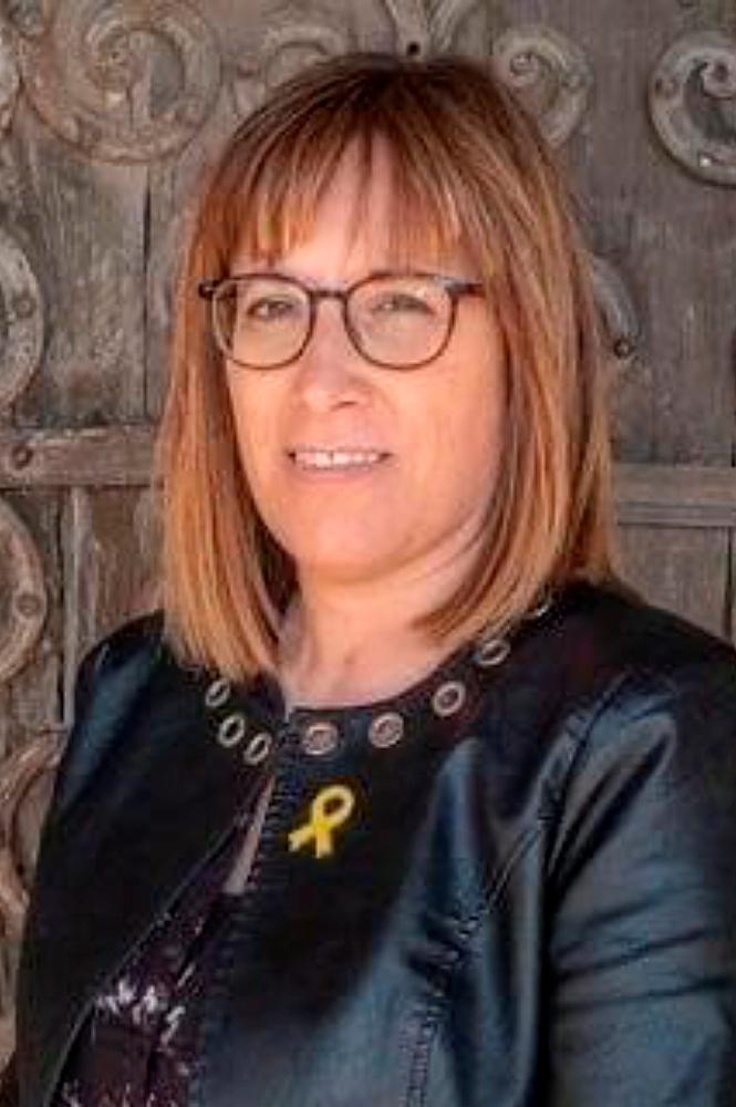 Ramona Bragulat