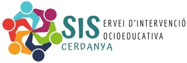 Servei d'Intervenció Socioeducativa (SIS) de Cerdanya
