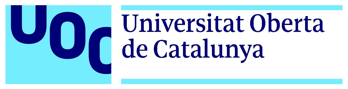 UOC, Universitat Oberta de Catalunya