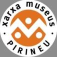 Xarxa Museus Pirineu