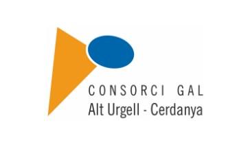 Consorci Gal, Alt Urgell - Cerdanya