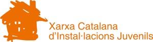 Xarxa Catalana d'Instal·lacinos Juvenils