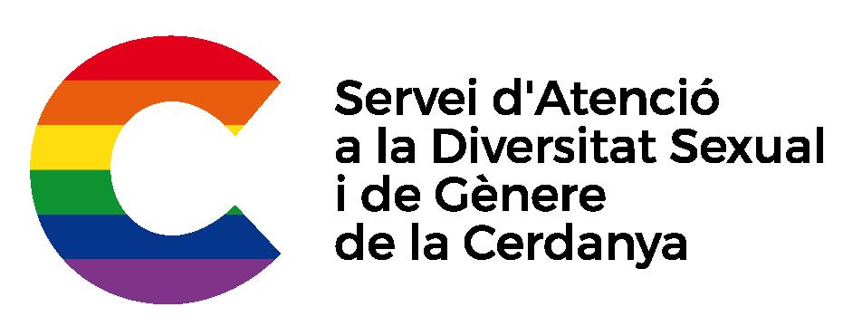 Serve d'Atenció a la Diversitat Sexual i de Gènere de la Cerdanya
